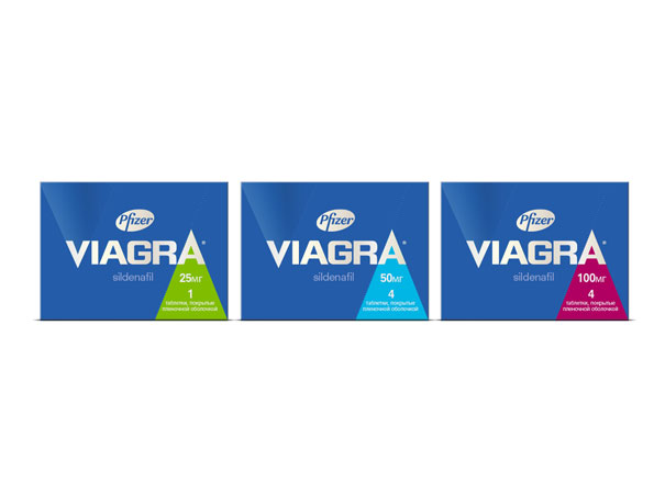 viagra_packaging_variedad.jpg