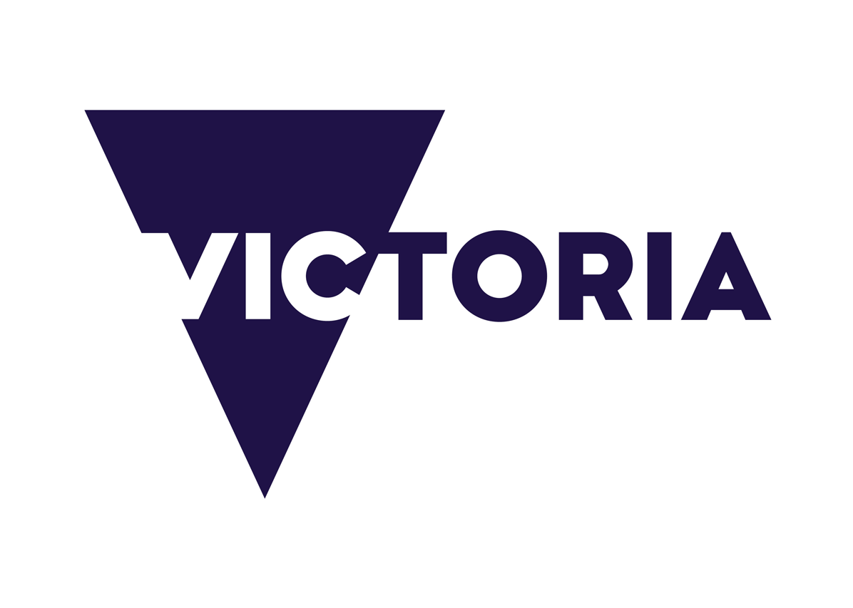 victoria_logo_detail.png