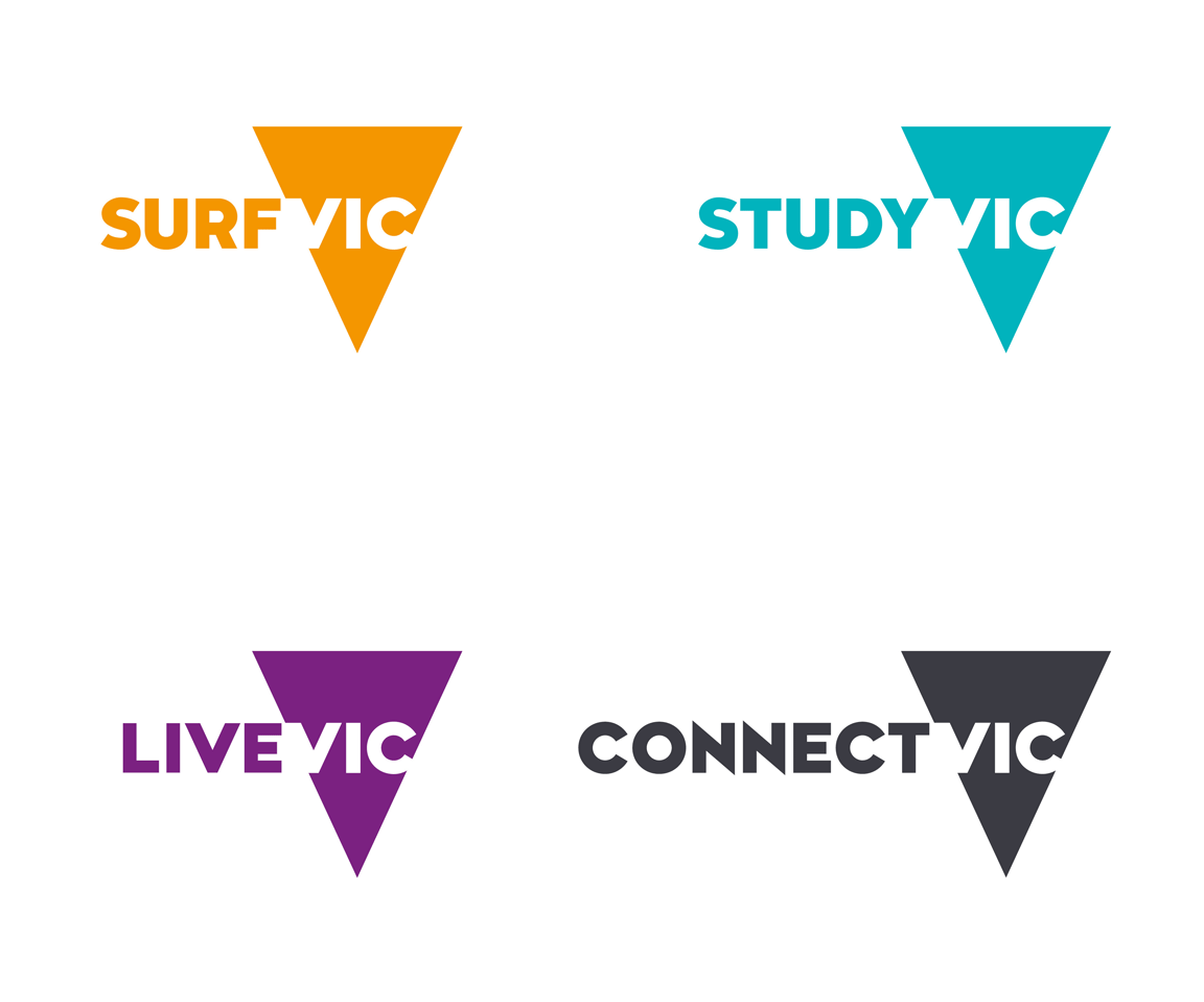 victoria_logo_with_words.png