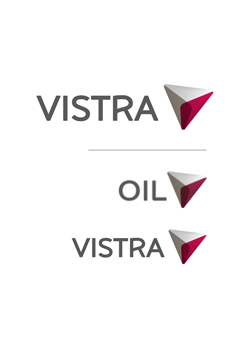 vistra_logo_despues.jpg