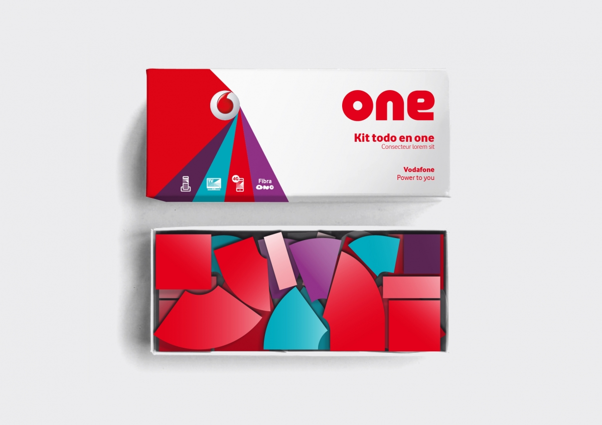 vodafone_one_overview_puzzle.jpg