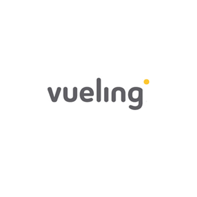 vueling-airlines-antes.jpg