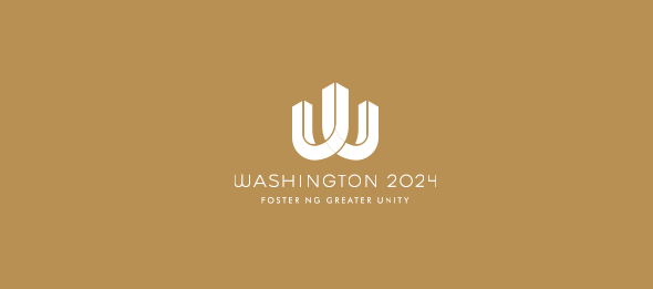 washington_2024_logo_ocre.png