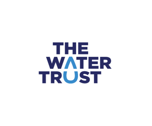 water_trust_logo_despues.jpg