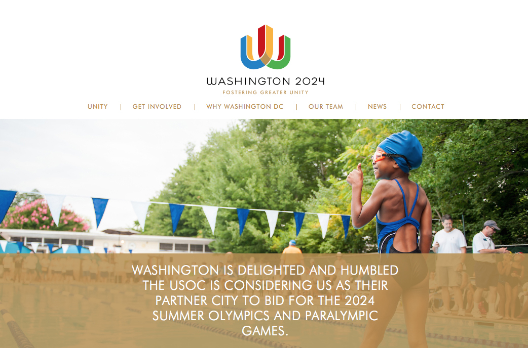 web_washington_2024_1.jpg