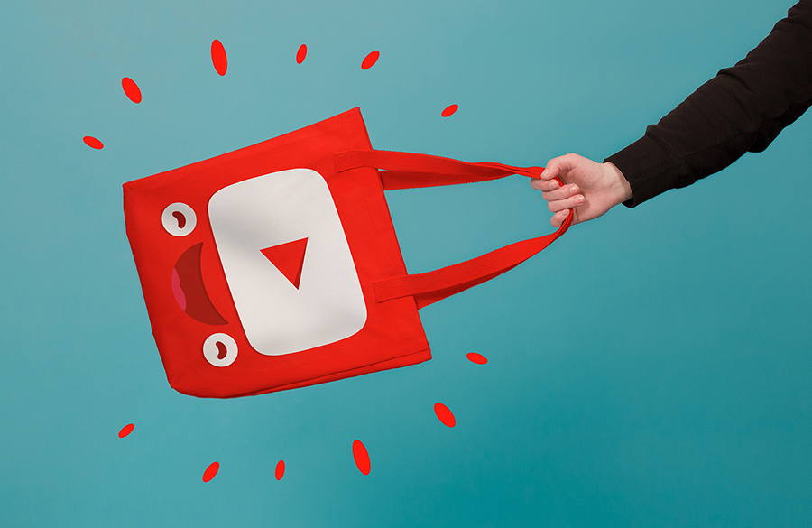 youtube_kids-bolso.jpg