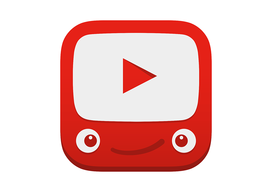 youtube_kids_app_icono.png