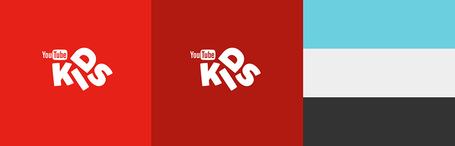 youtube_kids_gama-color.jpg