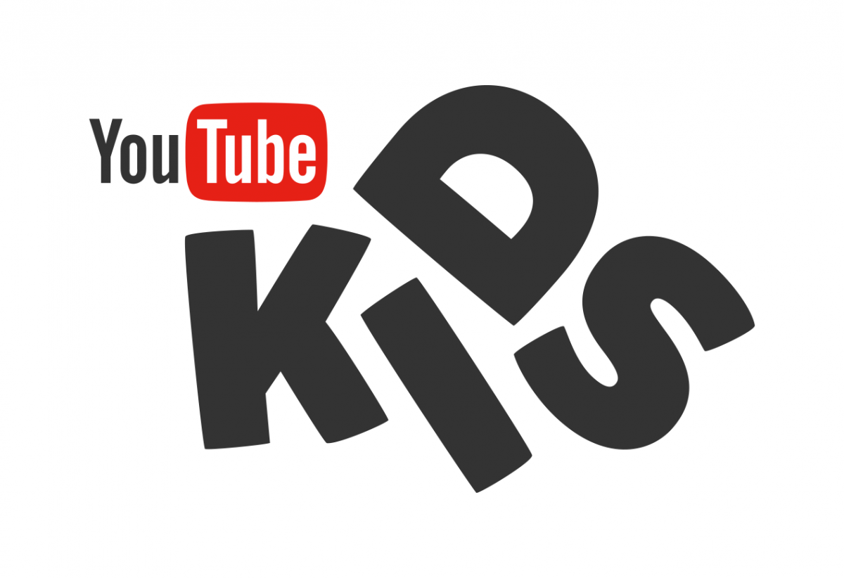 youtube_kids_logotipo.png