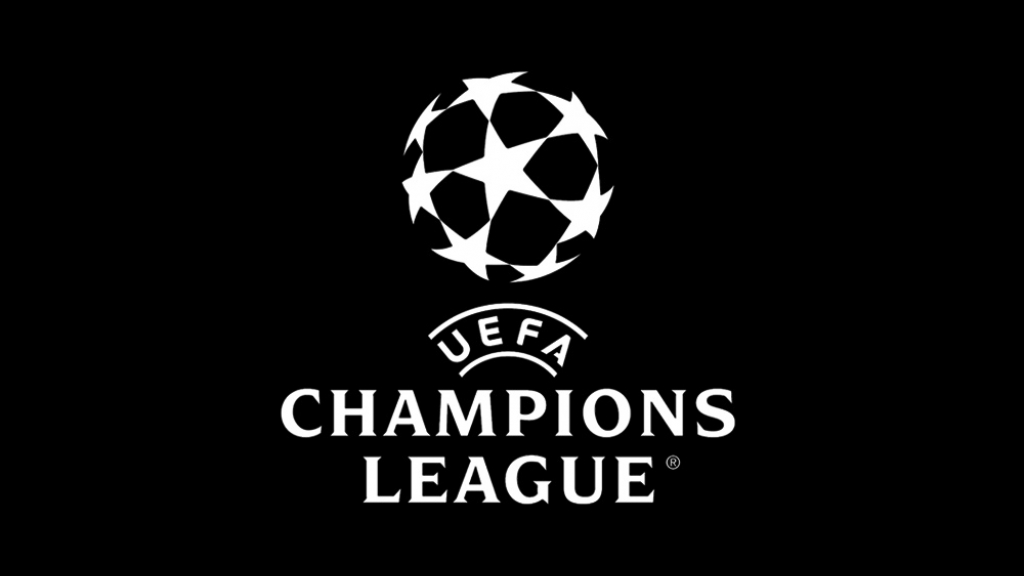 branding deportivo, rebranding, UEFA, fútbol, La Liga, Champions League, blanding, logotipo