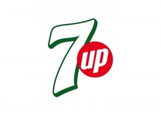 nuevo logo seven up