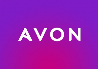 avon nuevo logo