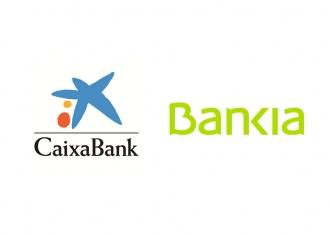bankia branding