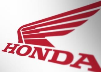 honda the power of dreams logotipo