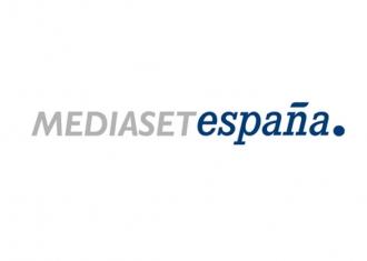 logo mediaset España - Brandemia_