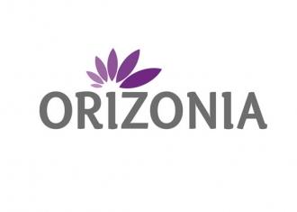 logo orizonia