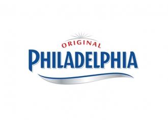 nuego logo original philadelphia