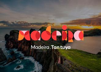 branding, marca país, marca turística, logotipo, identidad corporativa, identidad visual