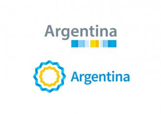 marca, país, Argentina, concurso, voto