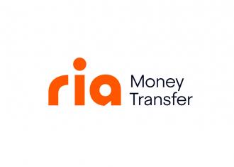 money, transfer, identity, logo, estrategia, dinero, transferencia