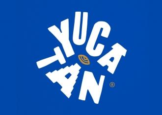 nuevo logo yukatan