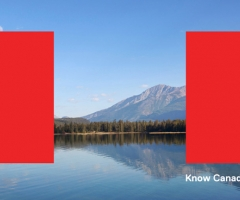 imagen de la marca pais canada