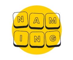 hacer naming