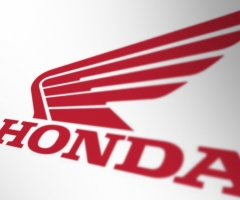 honda the power of dreams logotipo