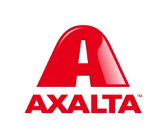 logo Axalta Coating Systems
