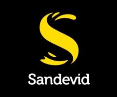 imagen del logo de sandevid tinto de verano