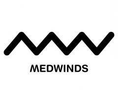 imagen logo medwinds