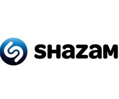 imagen del icono de shazam