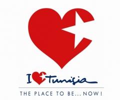 logo tunez