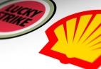 raymond loewy logotipos creados por el diseñador