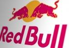 logo RedBull - Brandemia_