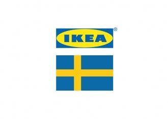 logotipo bandera