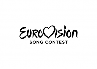 logo eurovision song contest
