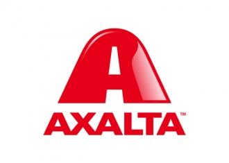 logo Axalta Coating Systems