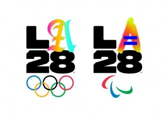 juegos olimpicos 2028