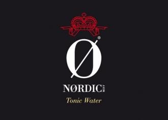 logo de nordic mist imagen de la marca de tónica