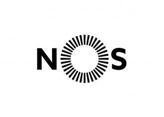 nos portugal logo oficial