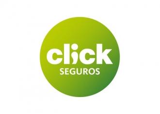 logo click seguros