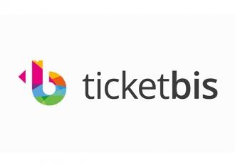 logotipo de ticketbis imagen rediseñada del portal español de la compra y venta de entradas