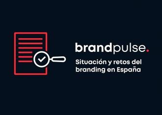 brandpulse