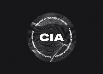 CIA, Central Intelligence Agency