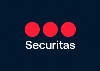 securitas, identidad securitas, logotipo empresa seguridad, seguridad securitas