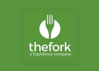 naming, thefork, eltenedor, servicio, alimentación