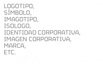 definicion de logotipo, definicion de imagotipo, definicion de isologo, definición de marca