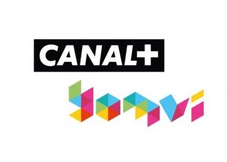 yomvi logo